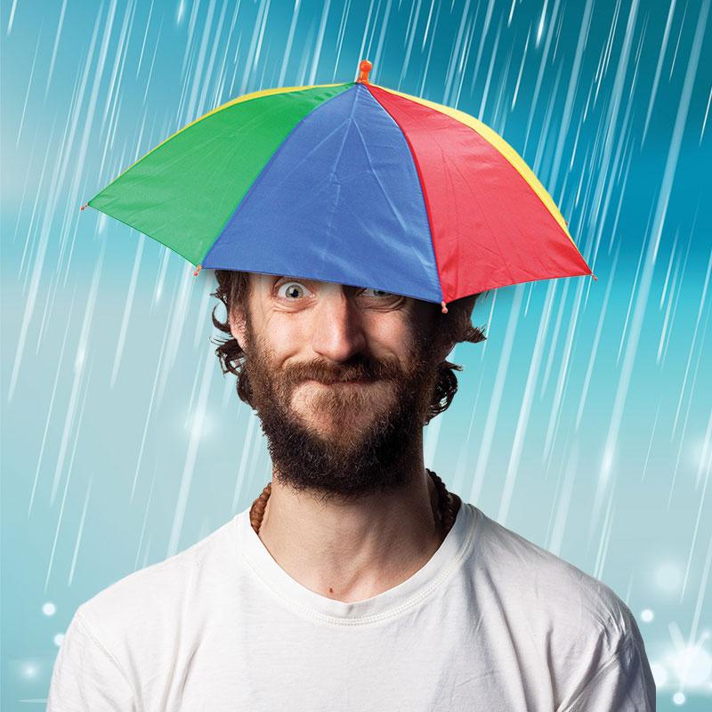 83f02210e8e0f Umbrella hat-Products-NINGBO YINZHOU QUALITY ADVANCE IMP.  EXP.CO.